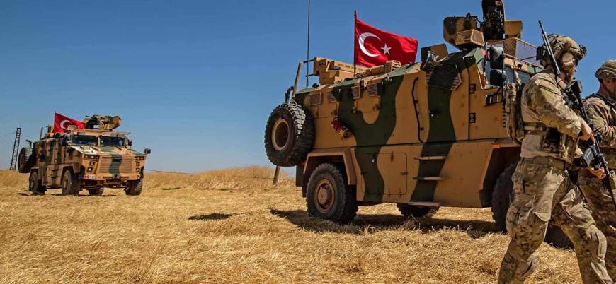 Rusya'dan Türkiye'nin Libya'ya asker gönderme kararına karşı açıklama