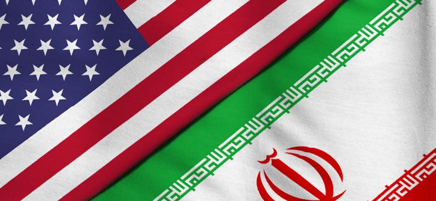 İran ABD'ye karşı askeri olarak ne yapabilir?
