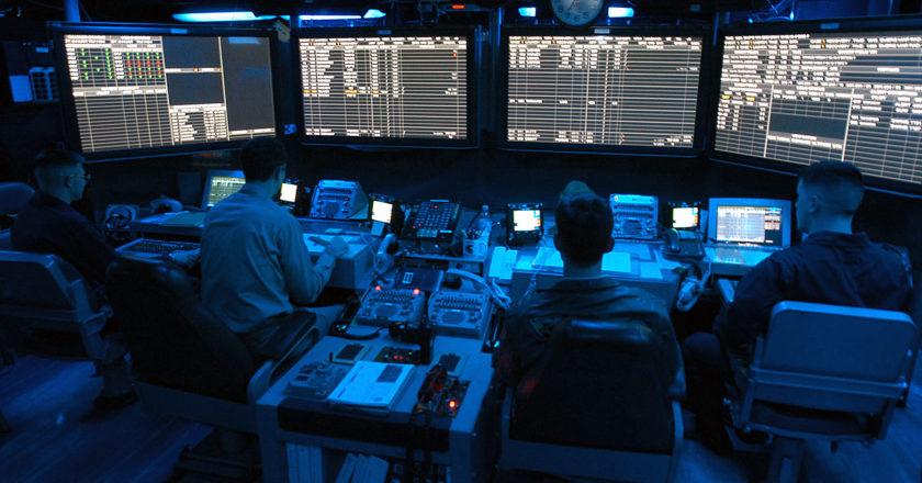 'CIA, internete bağlı her cihaza erişebiliyor'