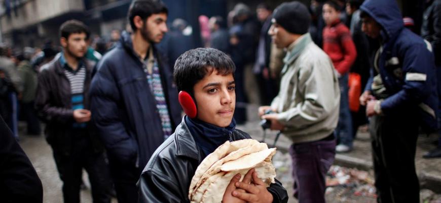 Rusya ve Çin veto etmişti: Suriye'ye sınır ötesi yardımlar duracak mı?