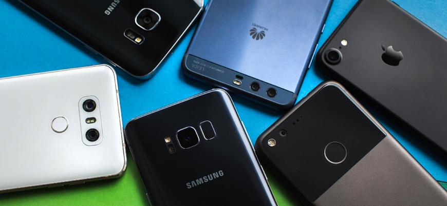 En uzun pil ömrüne sahip telefonlar hangileri?
