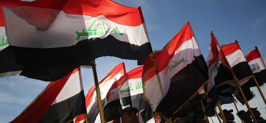 Iraklı Şii lider Kasım el Tai başbakan adayı olacak