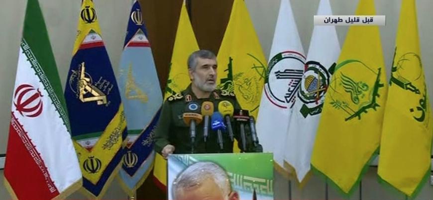 İran Irak'taki üslere saldırıda neden vekil güçlerini kullanmadı?