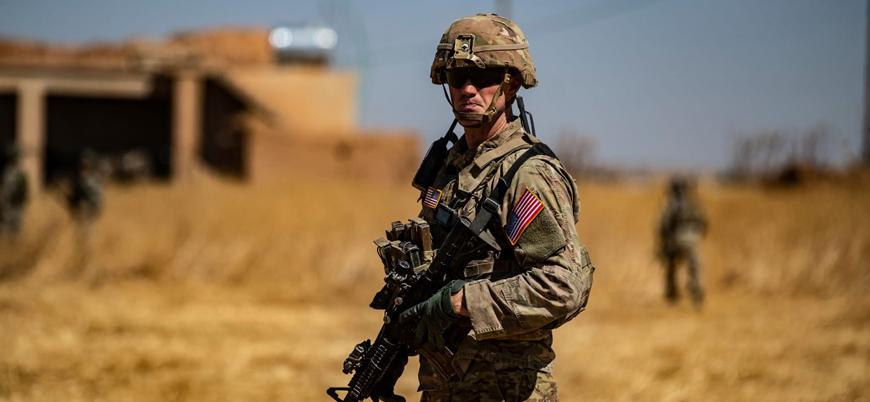 ABD'de  yasalara göre 'savaş ilanı etme' süreci nasıl işliyor?