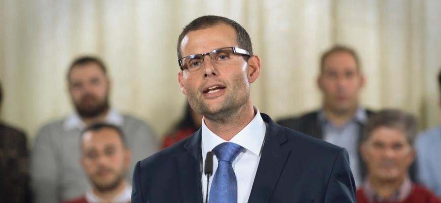 Malta'nın yeni başbakanı belli oldu