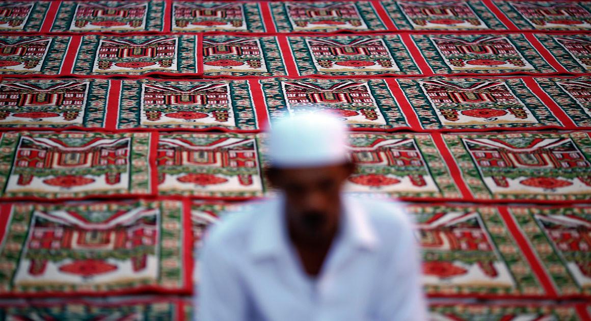 Müslümanlar ve İslam (4): Şer'i hukuk istiyorlar mı?