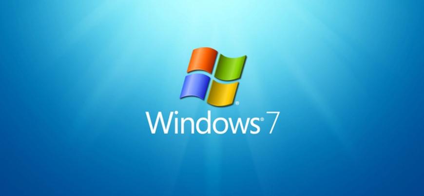 Microsoft Windows 7'den desteğini çekiyor: Bundan sonra ne olacak?