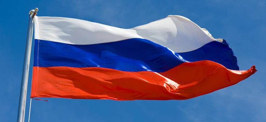 Rusya merkezli Sputnik'in Genel Yayın Yönetmeni: Kars Rusya'ya geri dönmeli