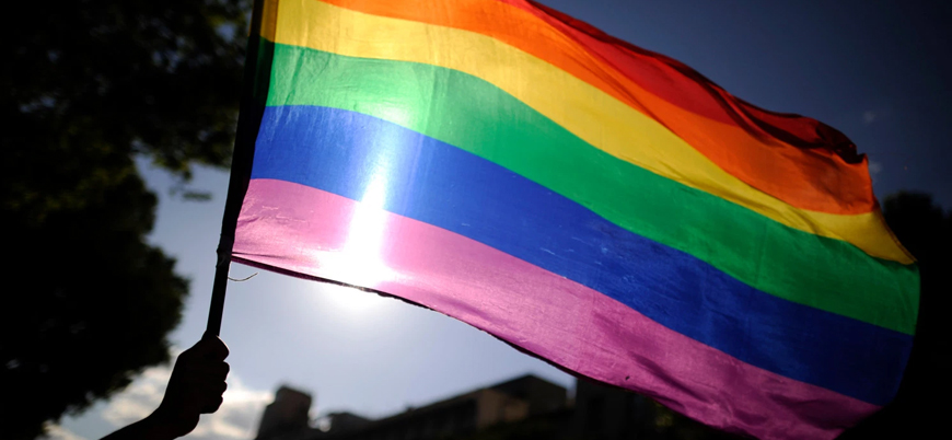 İsrail Eğitim Bakanı: Eşcinsellik doğal değil