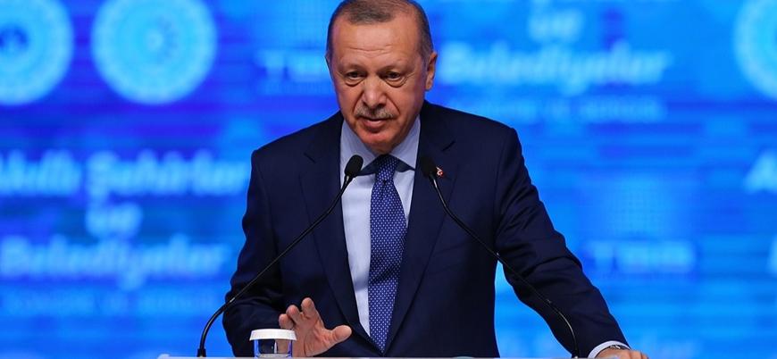 Erdoğan: Libya'ya askerimizi gönderiyoruz, tüm imkanlarımızı seferber edeceğiz