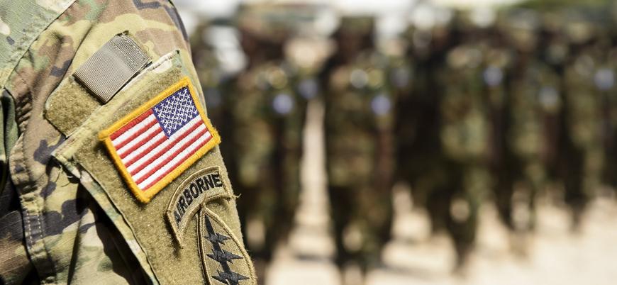 ABD Afrika'daki askeri varlığına dair karar verecek