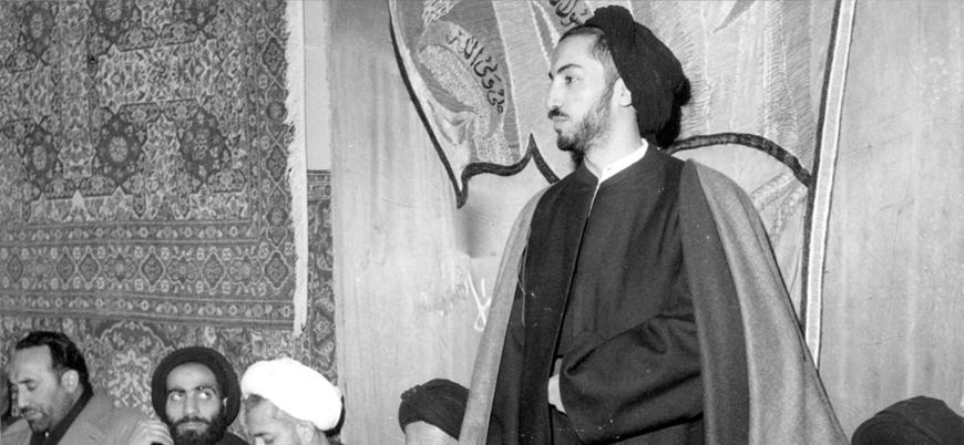 Fidaiyyan-ı İslam ve Nevvab Safevi