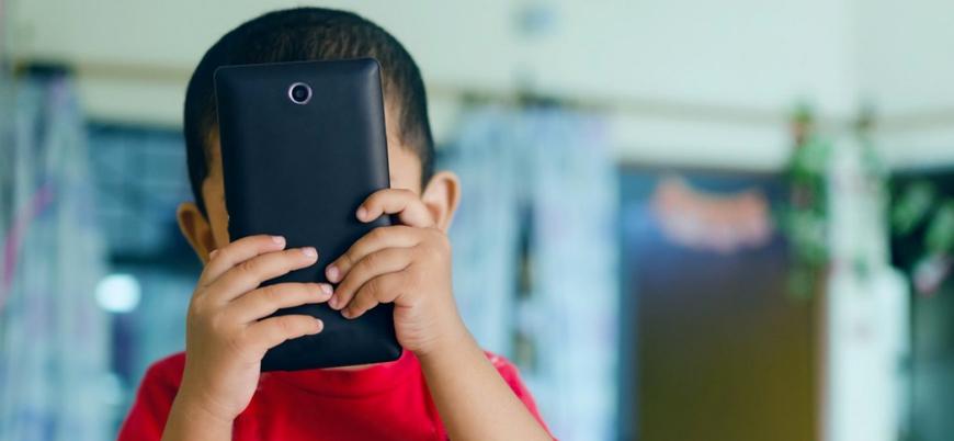 Akıllı telefonlar hafızayı ve insan beynini olumsuz etkiliyor