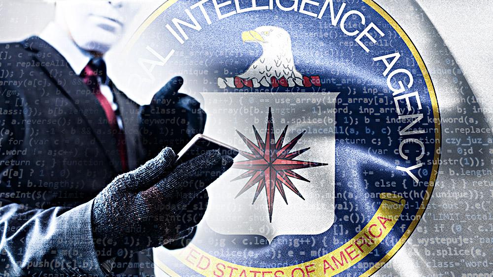 """""""Wikileaks, cihazları istihbarat servislerinden koruyacak"""""""