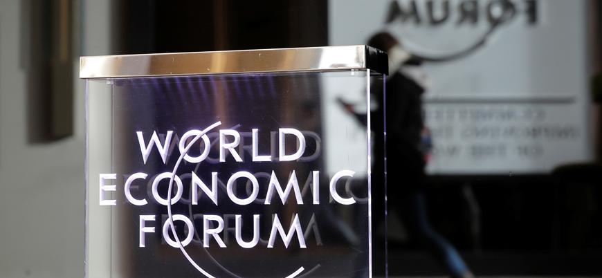 Davos'ta yapılan Dünya Ekonomik Zirvesi nedir?