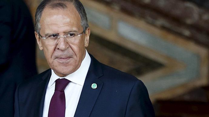 Rus bakan: CIA buzdolabından dahi ortam dinleyebiliyormuş!