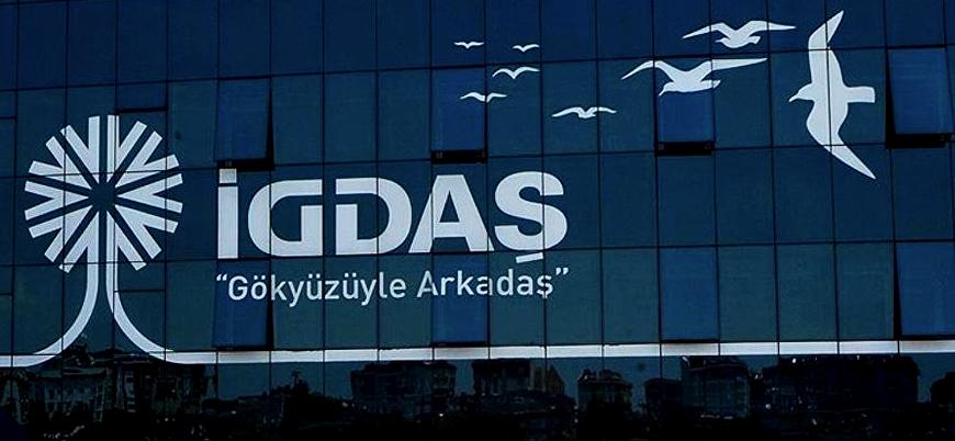 İGDAŞ'tan doğalgaz faturalarına taksit