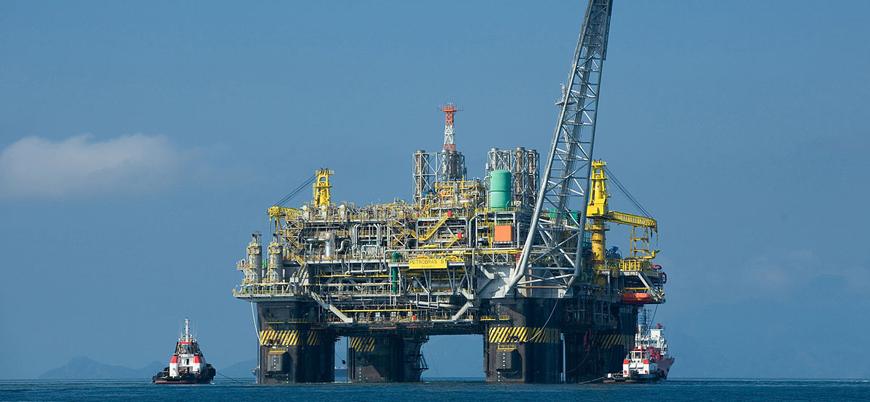 Somali'de petrol rezervi ne kadar ve Türkiye için önemi ne?