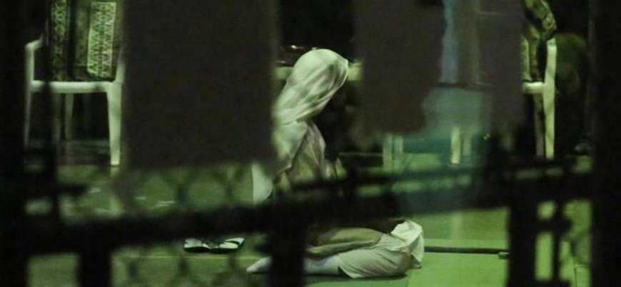 CIA'in Guantanamo'daki psikolog işkencecisi: Bugün olsa yine yaparım