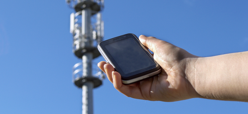 Mobil şebekelerin çöktüğü kriz anlarında nasıl haberleşebiliriz?