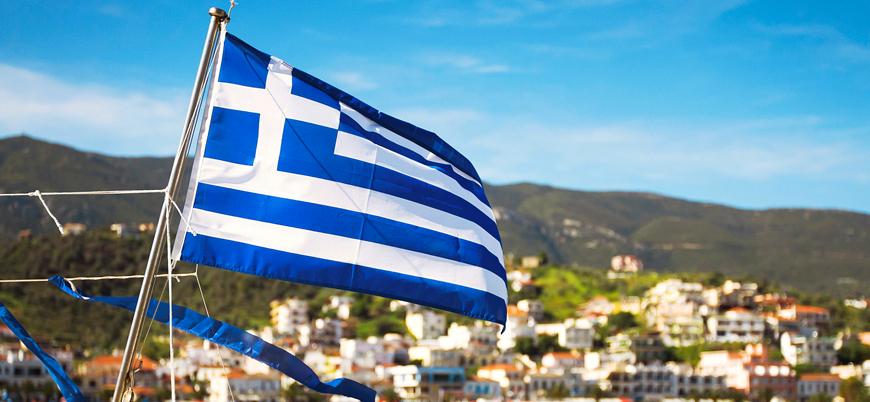 Yunanistan Ege'deki adaları neden silahlandırıyor?