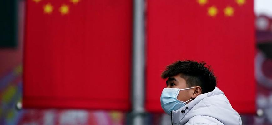 Grip mi daha ölümcül koronavirüs mü?