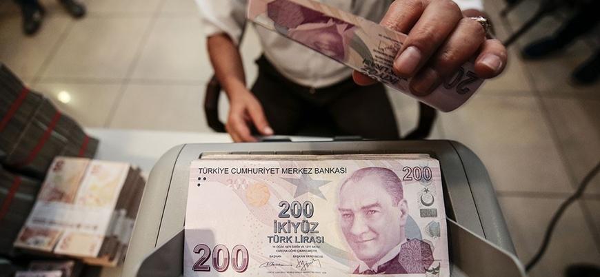 Moody's: Türk İslami bankacılık sektörü hızlı büyümeye hazır