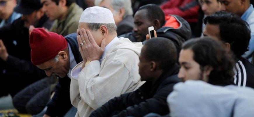 Fransa'da İslam karşıtı saldırılar yüzde 54 arttı