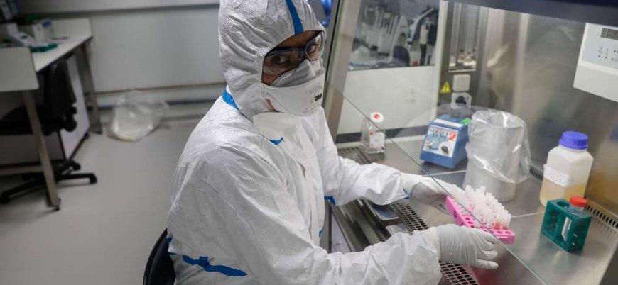 Koronavirüs hakkında komplo teorileri ve gerçekler