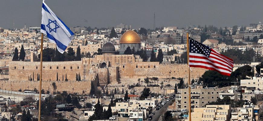 Trump'ın Filistin planı 'Yüzyılın Anlaşması' neyi öngörüyor?