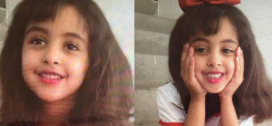 Tek 'suçu' Evlaki'nin kızı olmaktı: ABD'nin Nevvar'ı katletmesinin üzerinden 3 yıl geçti