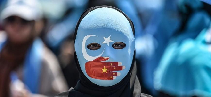 Çin ve Hindistan'da Müslümanlara karşı insan hakları ihlalleri artıyor