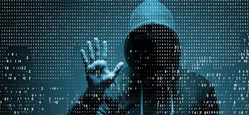 Birleşmiş Milletler'in veri merkezleri hacklendi