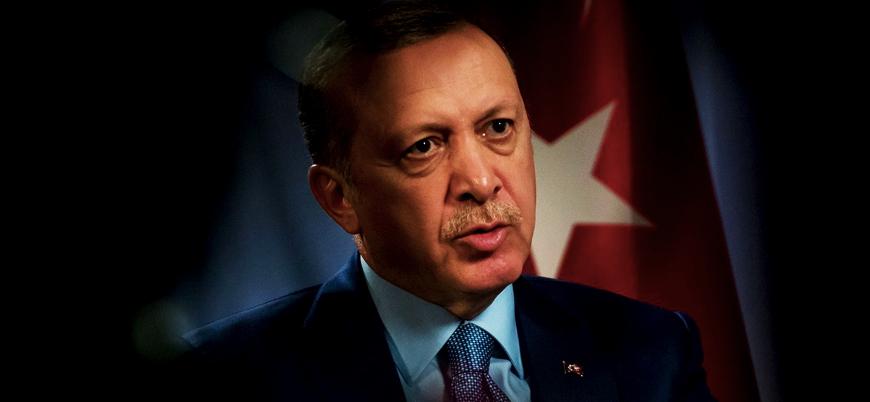 Erdoğan'ın 'Rusya anlaşmalara sadık değil' ifadelerine Rusya'dan yanıt