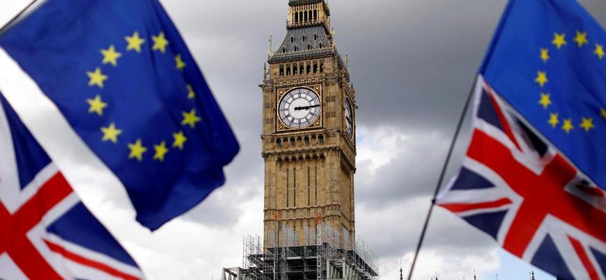 Brexit'in ardından İngiltere'de değişecek ve değişmeyecek 7 şey