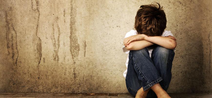 'Modern' dünyanın karanlık yüzü: İsveç'te sığınmacı çocuklara insani yardım karşılığı cinsel istismar