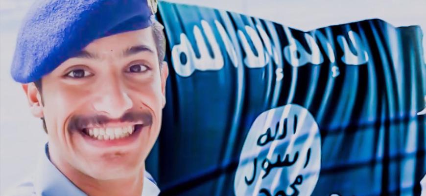 El Kaide ABD'de askeri üsse düzenlenen saldırıyı üstlendi
