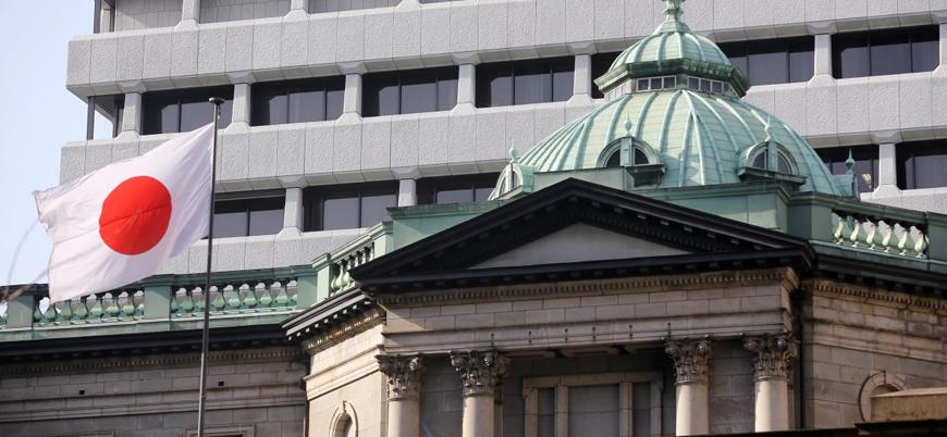 Japonya tamamen dijital paraya geçme hazırlığında
