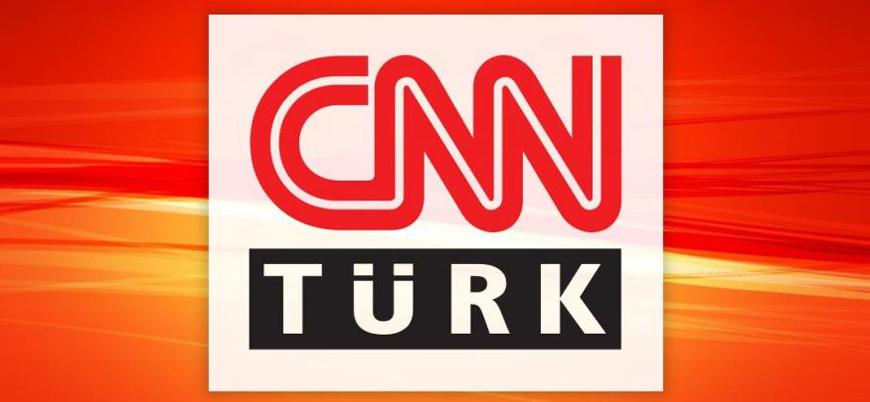 CHP'den CNN Türk'ü boykot kararı: CHP'li hiç kimse yayınlara katılmayacak