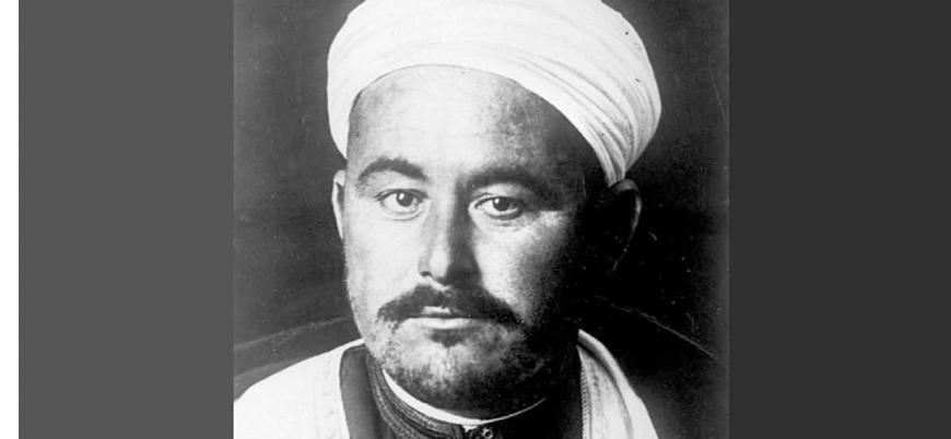 Abdulkerim Hattabi kimdir?
