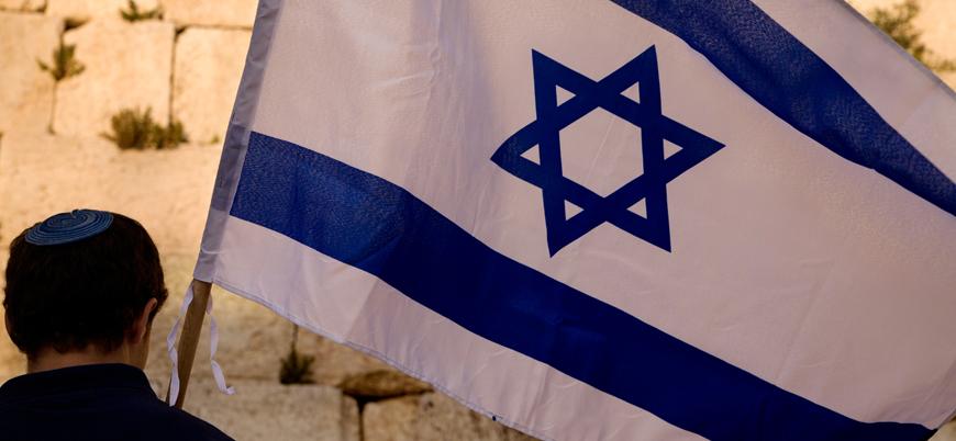 """""""Arap ülkeleriyle İsrail arasında saldırmazlık anlaşması imzalanacak"""""""