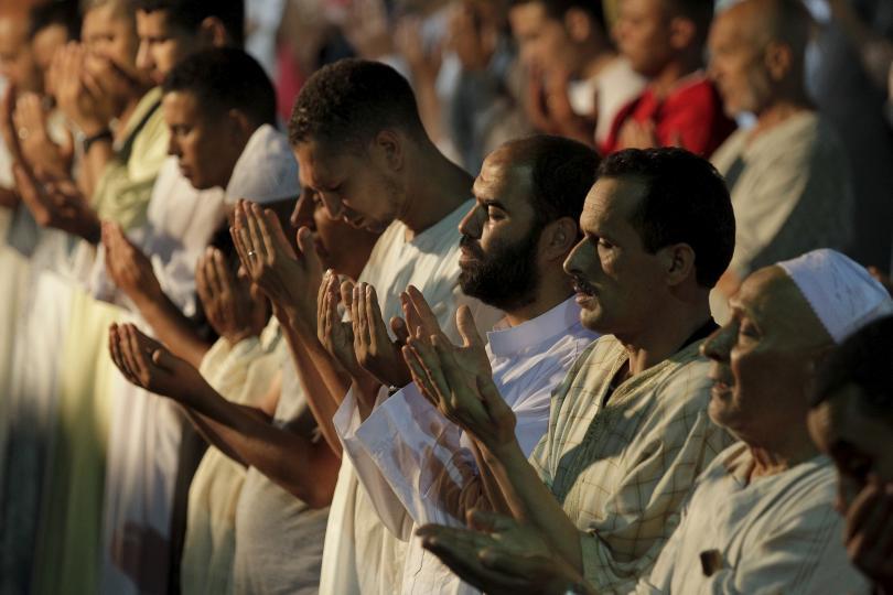 Müslümanlar ve İslam (5): IŞİD hakkında ne düşünüyorlar?