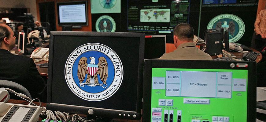 Bir CIA skandalı: Aralarında Türkiye'nin de bulunduğu 100'den fazla ülke nasıl dinlendi?