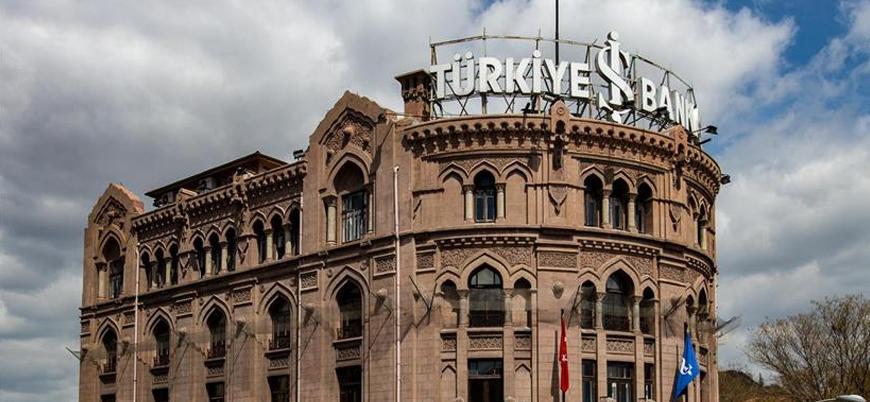 Erdoğan'dan CHP'nin İş Bankası hisselerinin hazineye devriyle ilgili 'fazla geciktirmeyin' talimatı