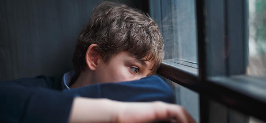 Araştırma: Hareketsizlik çocuklarda depresyona neden oluyor