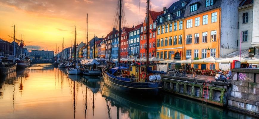 Avrupa'nın en yaşanabilir şehirleri belli oldu