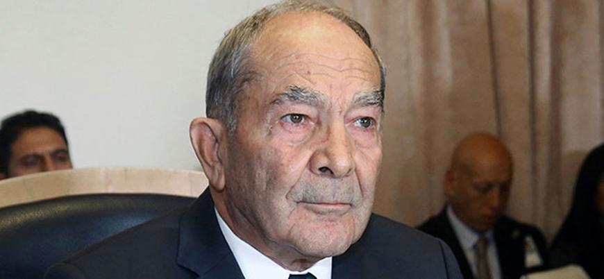 Eski Genelkurmay Başkanı Özkök yanıtladı: 'Fetullahçılar neden ordudan atılmadı?'