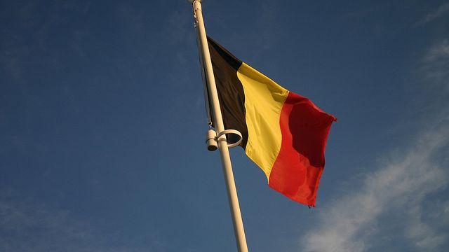 Belçika'dan da engel: MHP'nin referandum programları iptal edildi