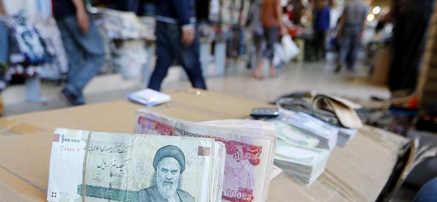 Araştırma: Tahran halkının yüzde 93'ü yönetimden memnun değil