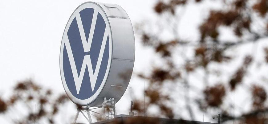 Volkswagen Türkiye'ye yatırım kararını yine erteledi